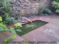 garden-co.com